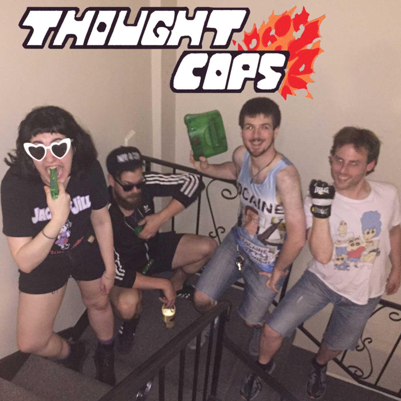 123-thought-cops-martin-felshman
