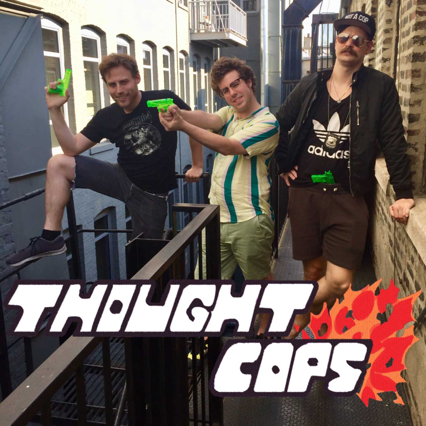 127-thought-cops-nicky-martin-chicago-underground-comedy
