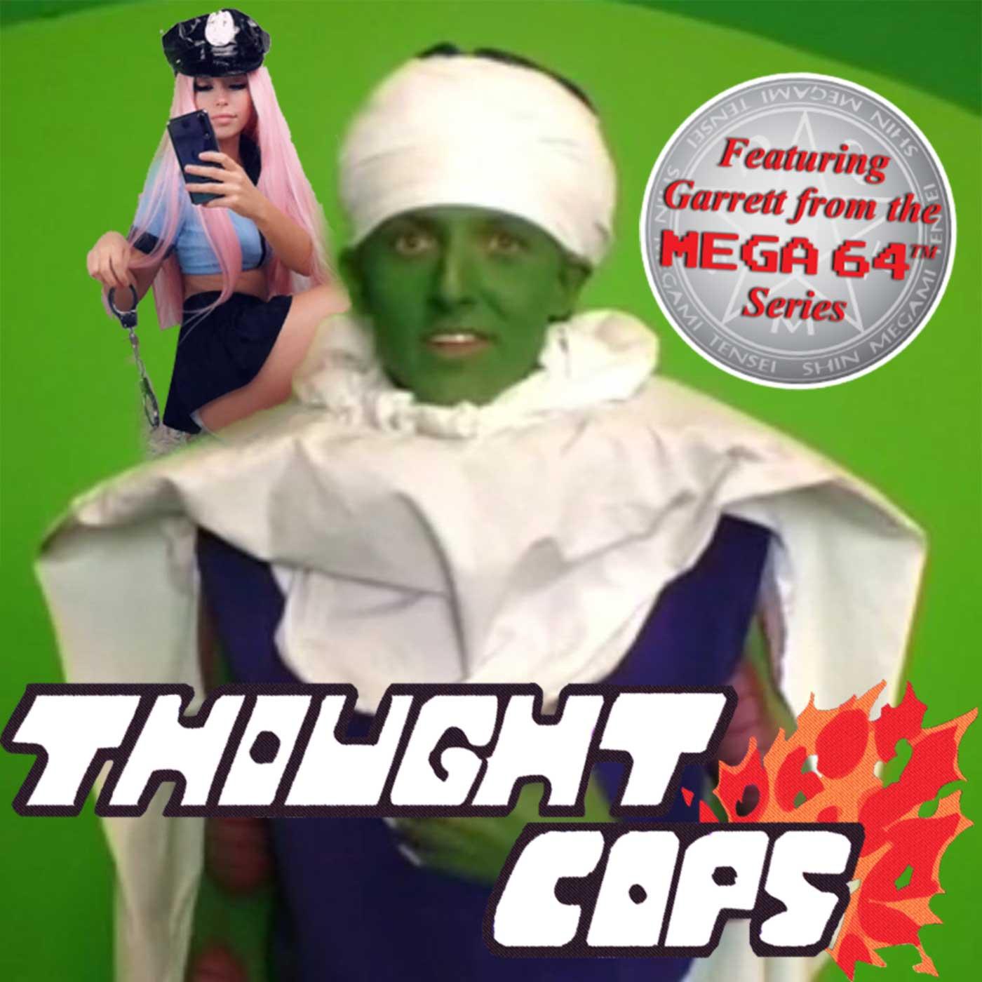135-thought-cops-mega-64-garrett-hunter-belle-delphine-girlfriend