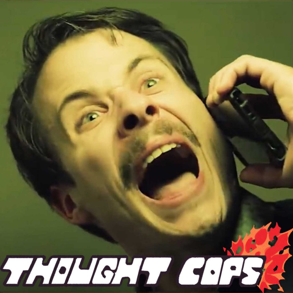 charls carroll thought cops million dollar extreme charls world bombstrap