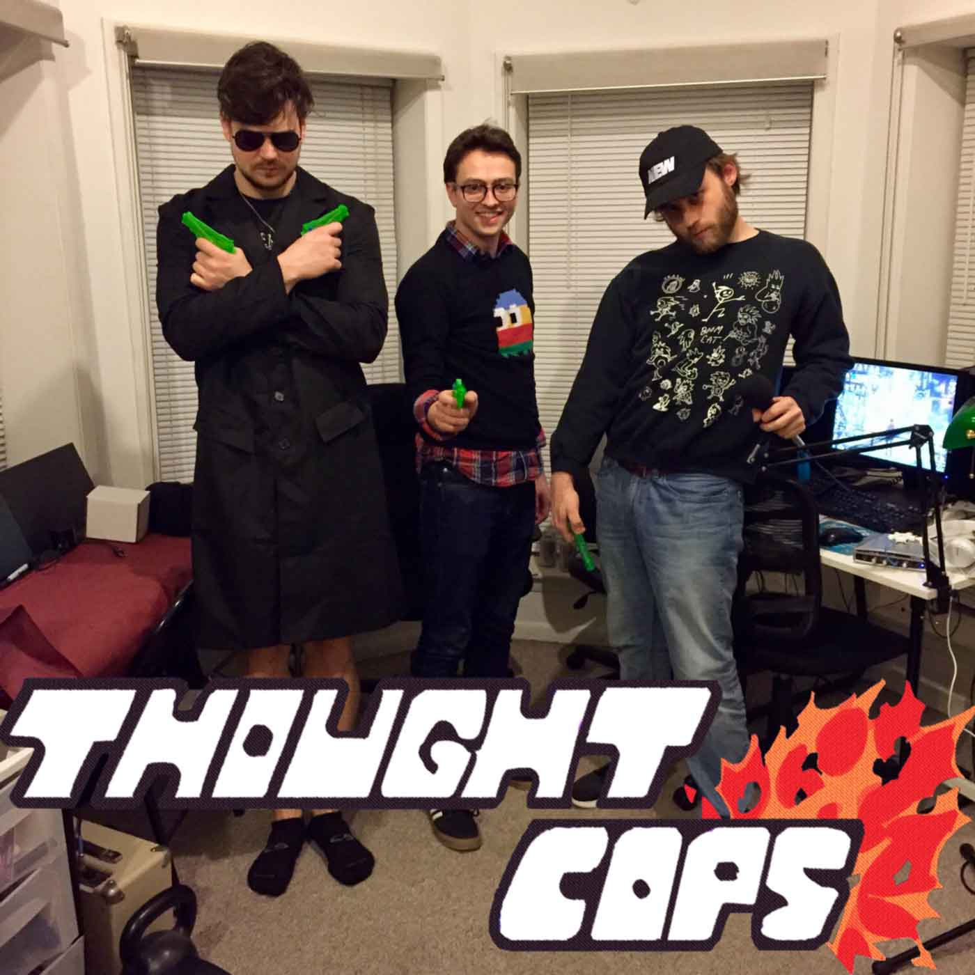 152-thought-cops-andrew-shankland