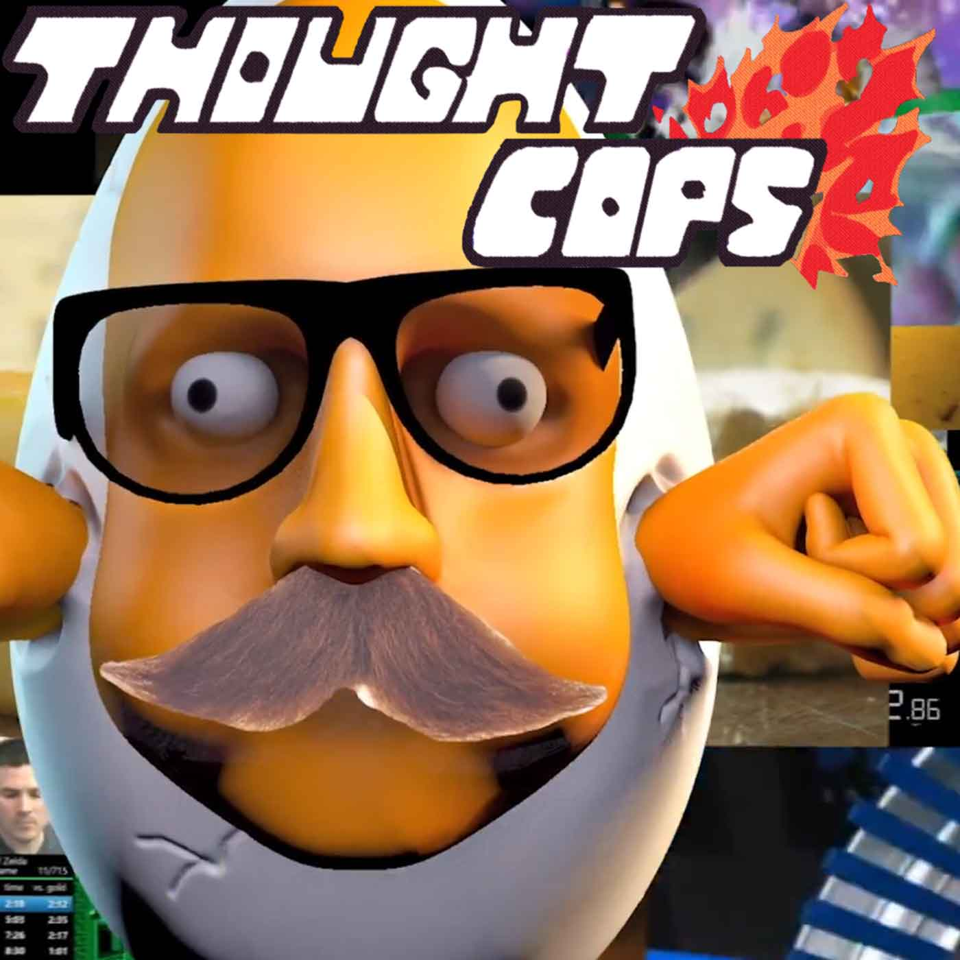 168-thought-cops-tyler-russo