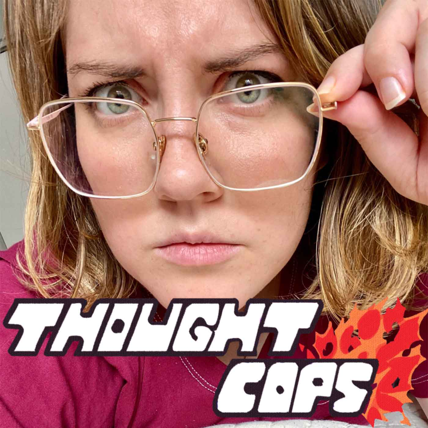 177-thought-cops-Sarah-Black-Please-Save-Me